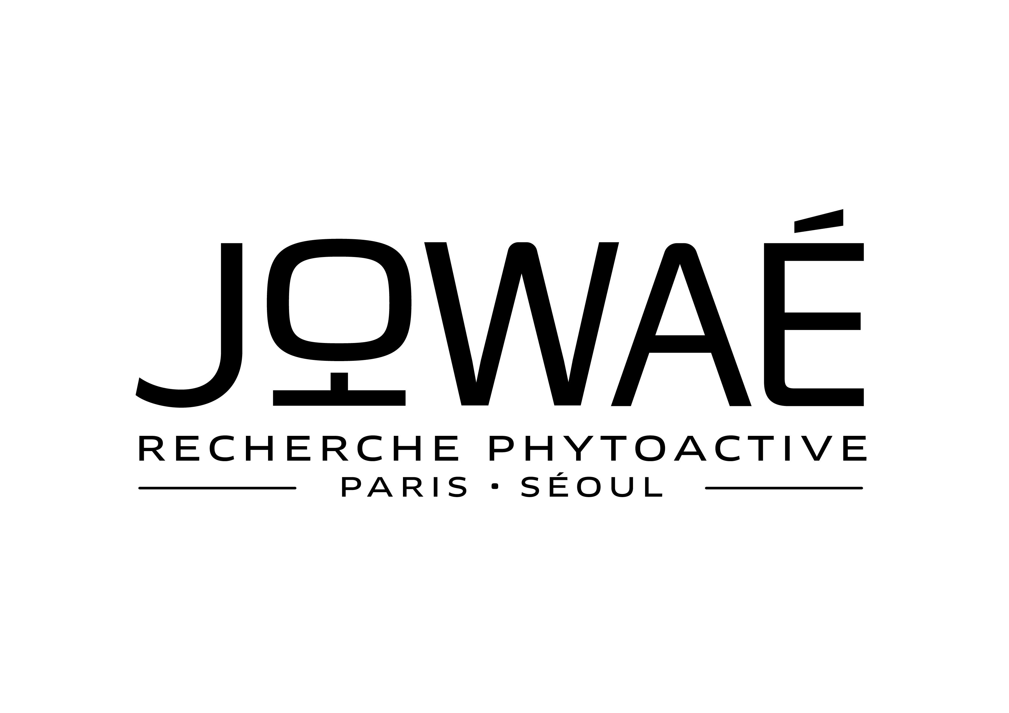161019-JOWAE-LOGO-VALIDE-sh.jpg