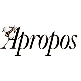APROPOS.jpg