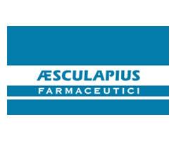 Aesculapius_farmaceutici.jpg
