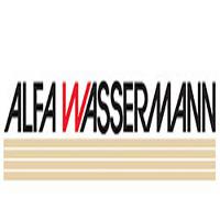 Alfa_wassermann_logo.jpg