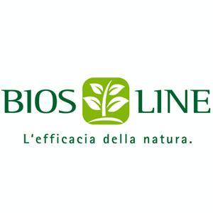 Biosline.jpg