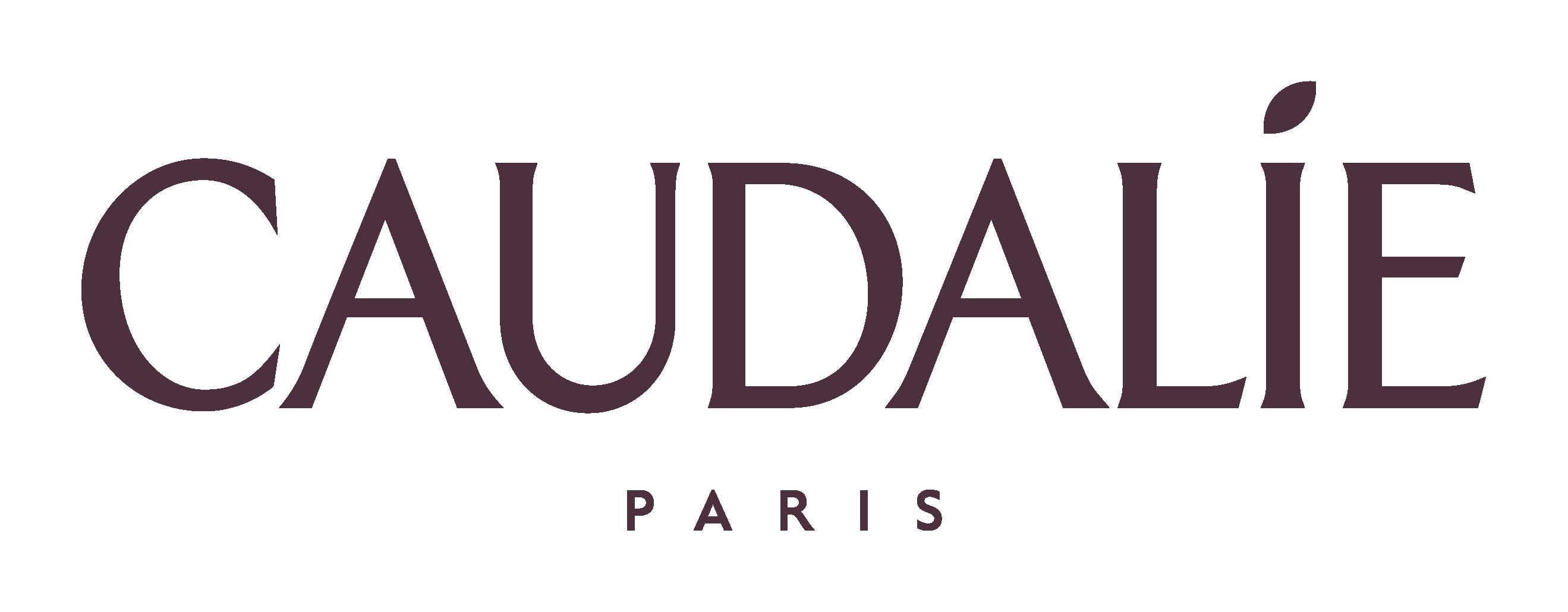 Caudalie_Logo_Name_Prune_NEW.png