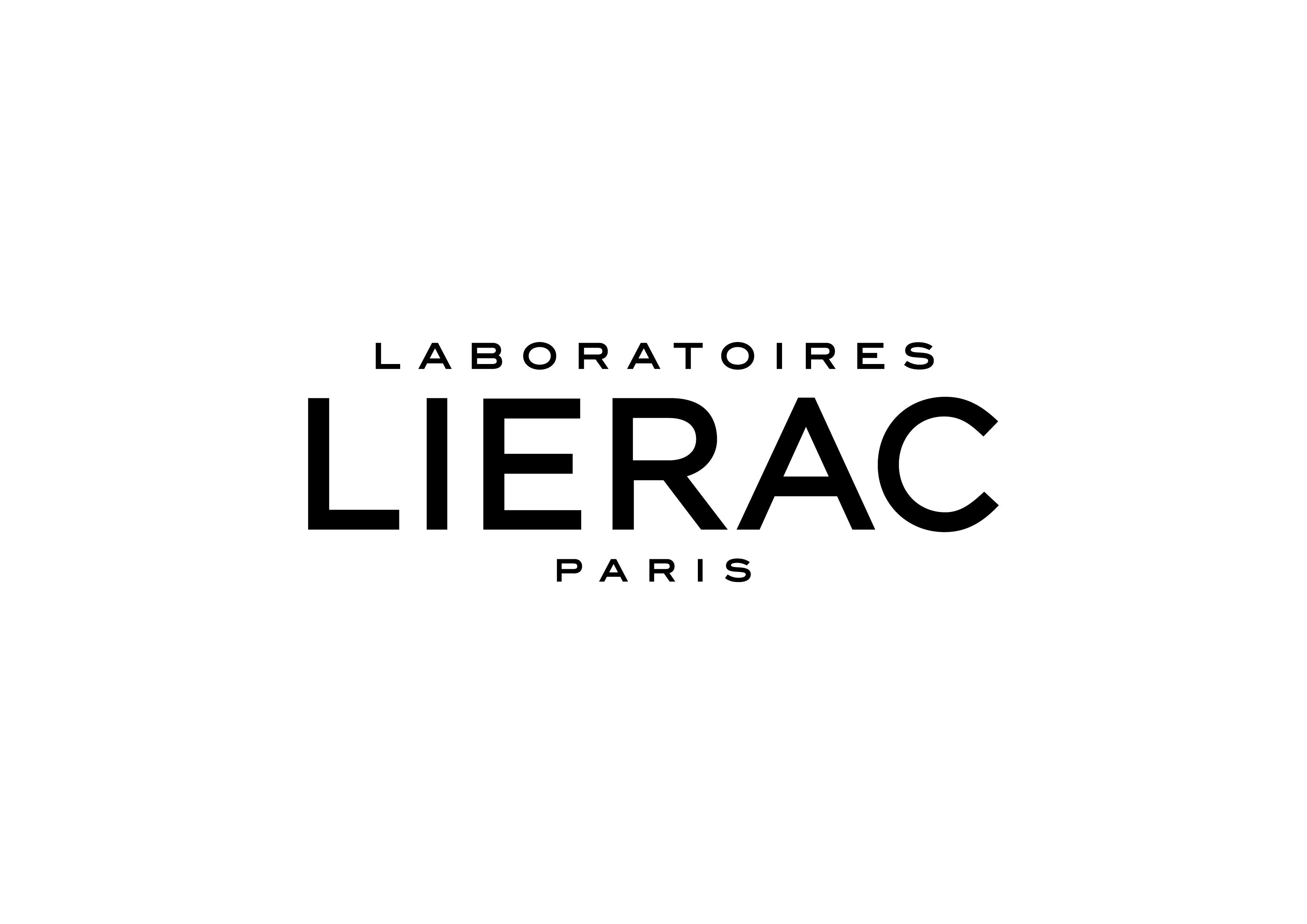lierac-sunific.jpg