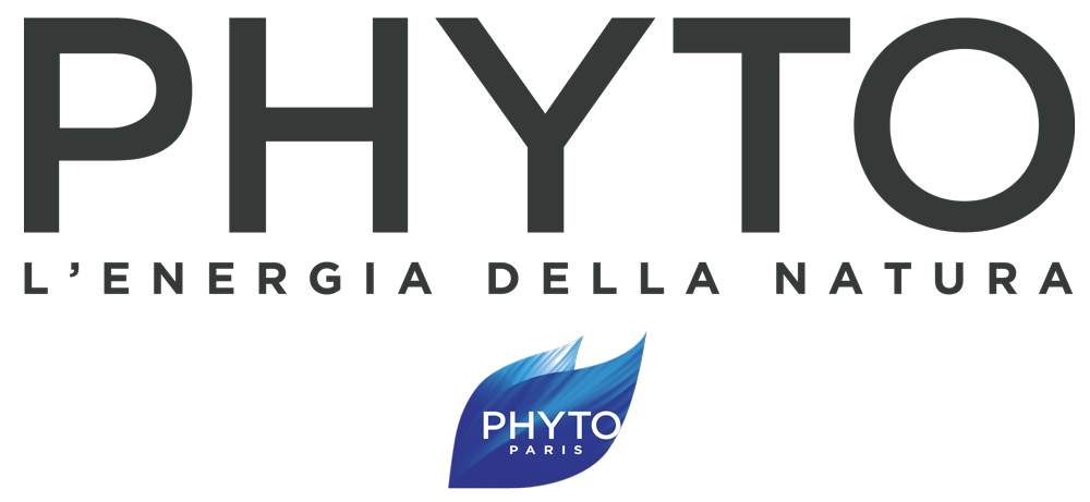 Logo_PHYTO_09.15tr.png