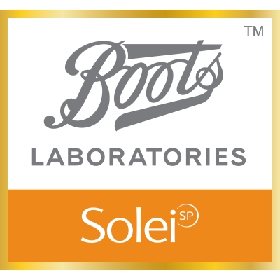 boots-solei-sp.jpg