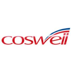 coswell.jpg