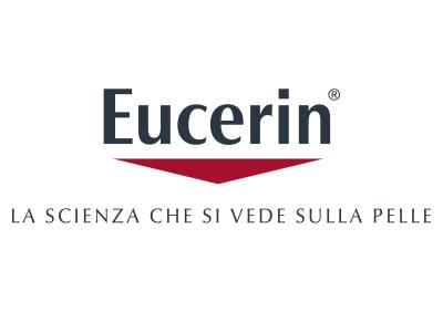 eucerin_logo.png
