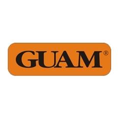 guam_logo.jpg