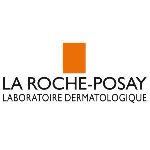 la-roche-posay-solari.jpg