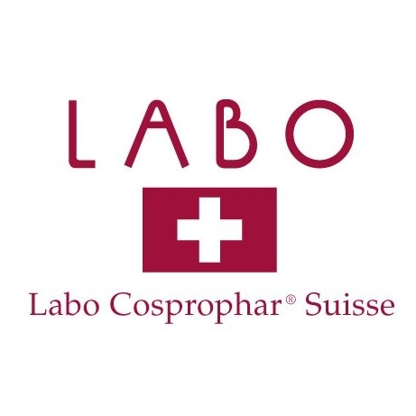 labo-pure-stem.jpg