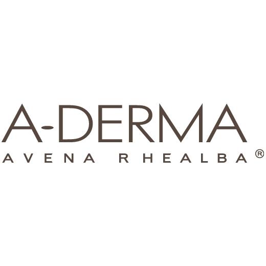 logo-ADERMA.jpg