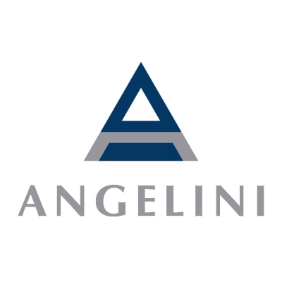 logo-angelini.jpg