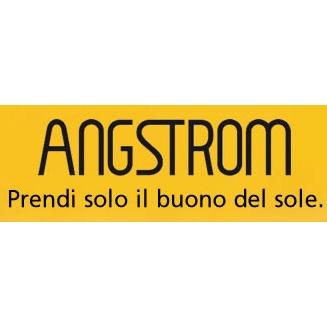 logo-angstrom.jpg