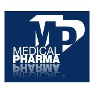 medicalpharma.jpg