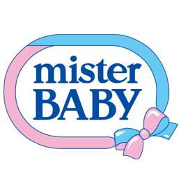 mister-baby.jpg