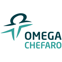 ochefaro-logo.png
