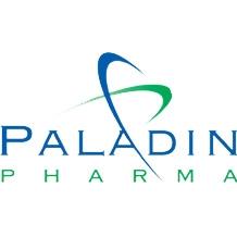 paladin-pharma.jpg