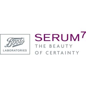 serum7.jpg