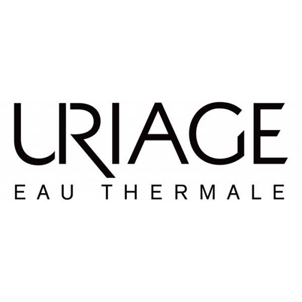 uriage_solari.jpg