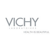 vichy-capital-soleil.jpg