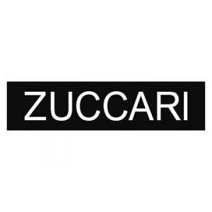 zuccari-logo_framed.jpg